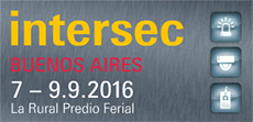 intersec