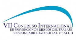 congreso-home