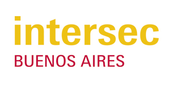 logo-intersec