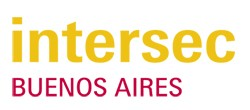 logo-intersec-nota
